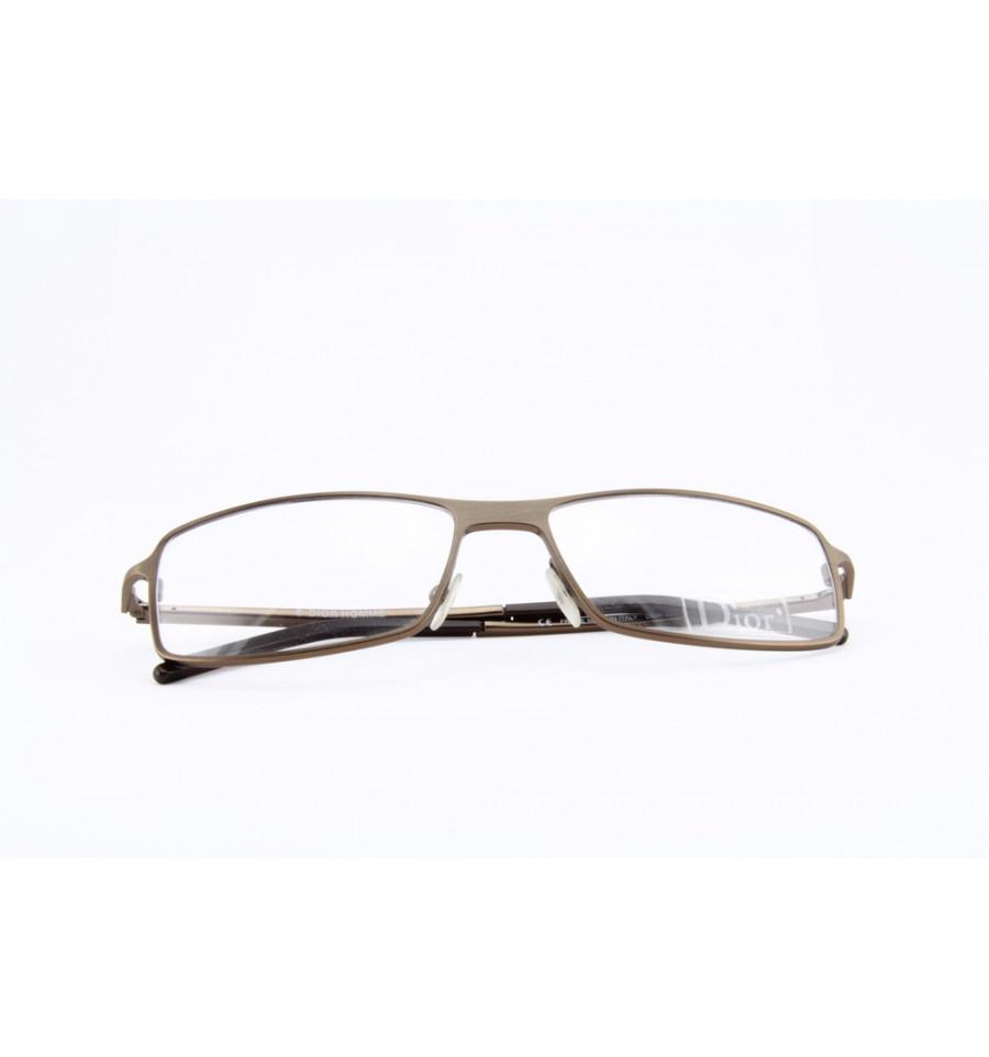 Dior Homme Eyeglass Frames : Dior Homme 0097 H1I eyeglasses