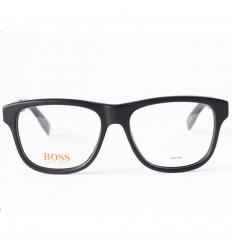 Boss Orange BO 0271 JNI