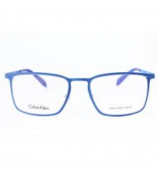 Calvin Klein CK5417 403 eyeglasses