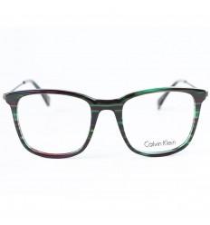 Calvin Klein CK5929 315 eyeglasses