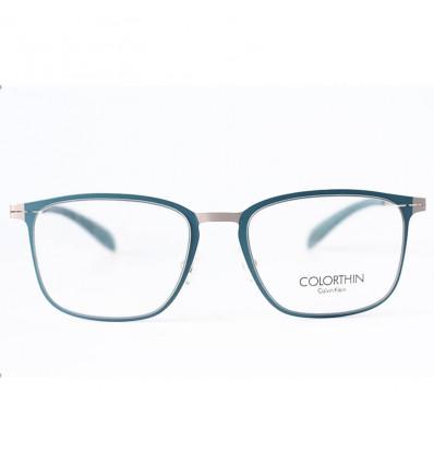 Calvin Klein CK5426 431 eyeglasses