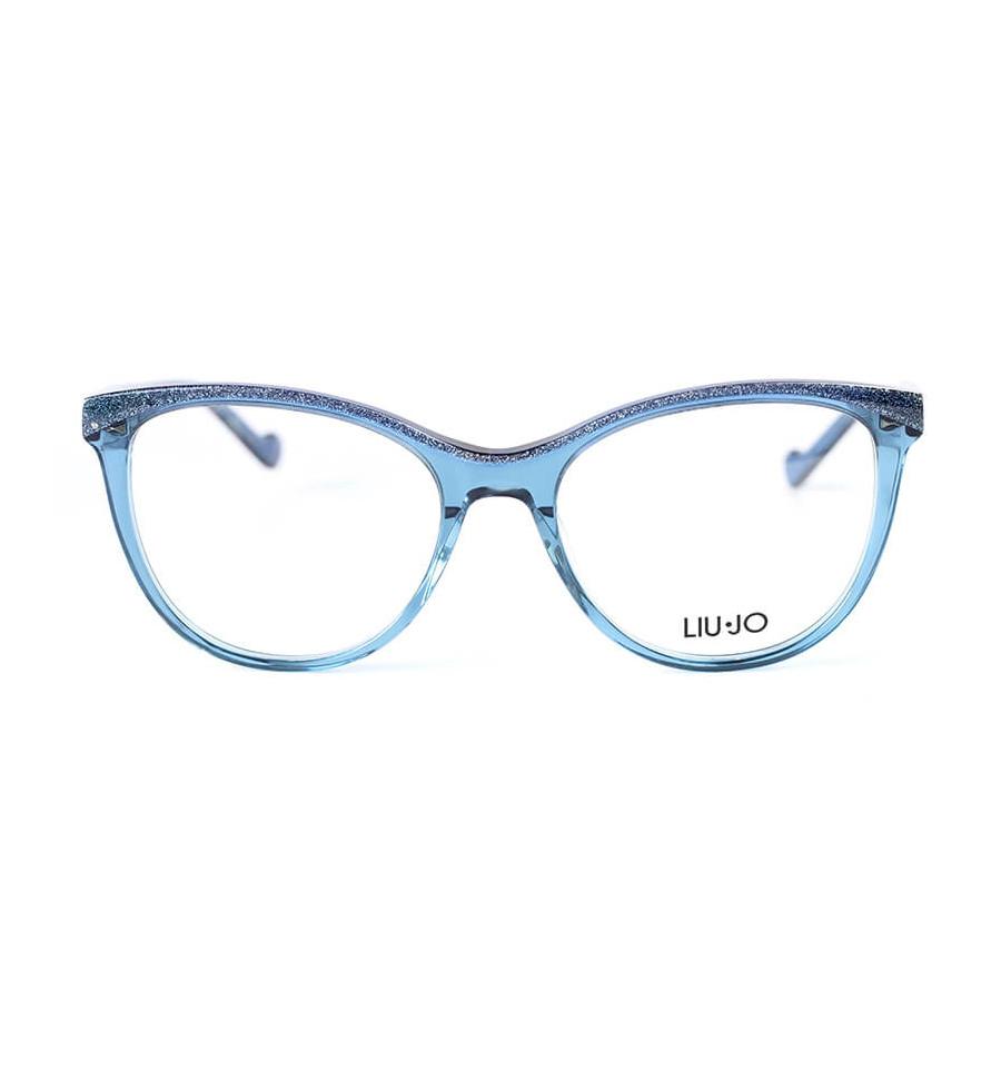 resultado Oferta Misionero  Liu Jo LJ2699R 427 eyeglasses - Luxuryoptic.eu designer eyeglasses and  frames