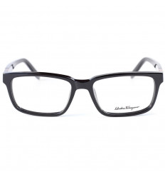 Salvatore Ferragamo SF2772 001 eyeglasses