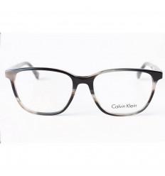 Calvin Klein CK5885 043 eyeglasses