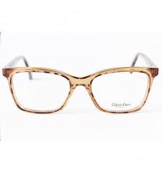 Calvin Klein CK8580 262 eyeglasses