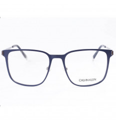 Calvin Klein CK5454 414 eyeglasses