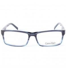 Calvin Klein CK5795 417 eyeglasses