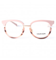 Calvin Klein CK8061 604 eyeglasses