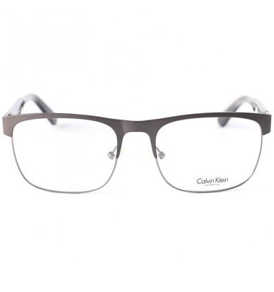 Calvin Klein CK8009 003 eyeglasses