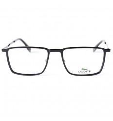 Lacoste L2814 001 eyeglasses