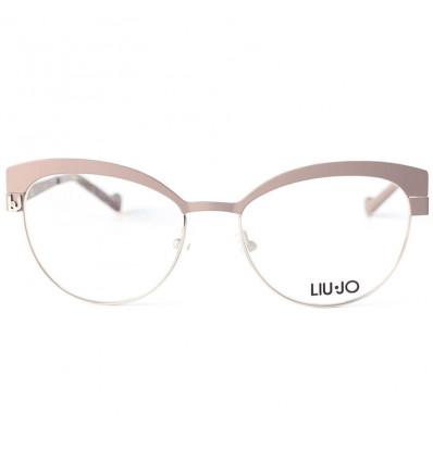 Liu Jo LJ2113R 241 eyeglasses