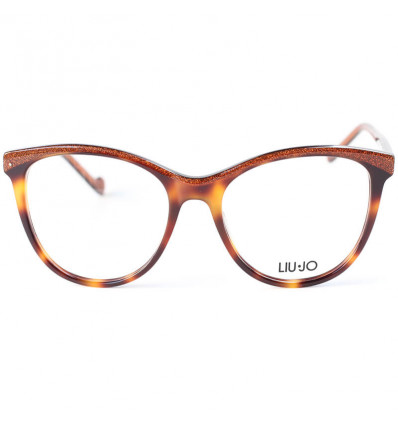 Liu Jo LJ2699R 213 eyeglasses