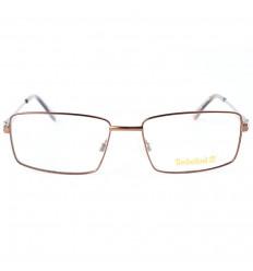 Eyeglasses Timberland TB1277 049