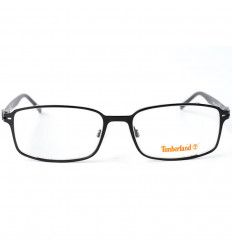 Eyeglasses Timberland TB1273 002