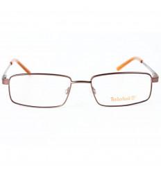 Eyeglasses Timberland TB1271 049