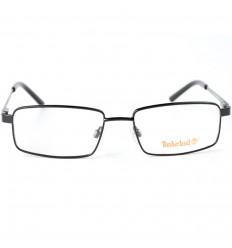 Eyeglasses Timberland TB1271 002