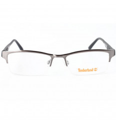 Eyeglasses Timberland TB1255 014