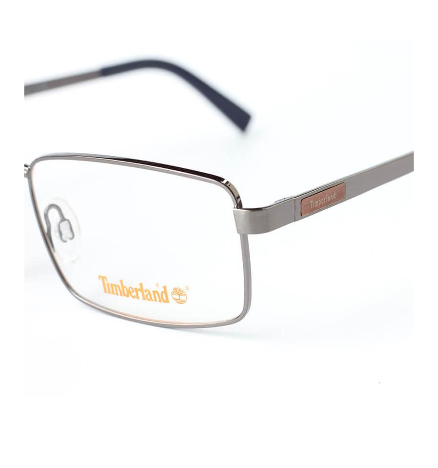 Brille Timberland TB1279 008 Luxuryoptic.eu designer