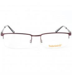 Eyeglasses Timberland TB1224 048