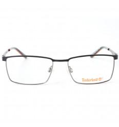 Eyeglasses Timberland TB1223 020