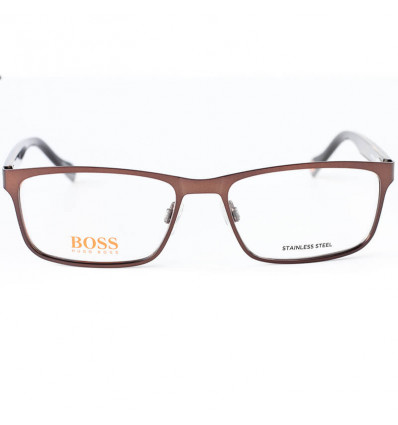 Hugo Boss BO0151 6VF