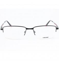 Men eyeglasses Head HD 702 C1