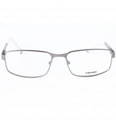 Men eyeglasses Head HD 680 C2