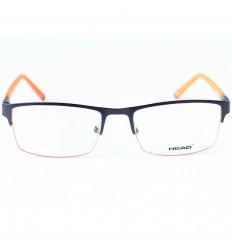 Men eyeglasses Head HD 5003 C1