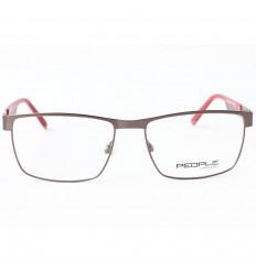 Man eyeglasses People PE5263 C90