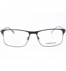 Man eyeglasses People PE5265 C19
