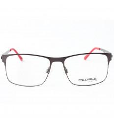 Man eyeglasses People PE5265 C95
