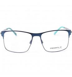 Man eyeglasses People PE5265 C75