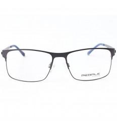 Man eyeglasses People PE5265 C90