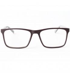 Man eyeglasses People PE5348 800