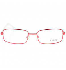 Iceberg eyeglasses IC09104