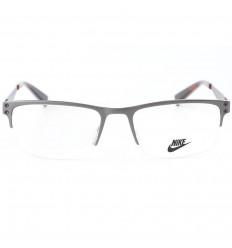 Men eyeglasses frames Nike 8203 069