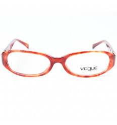 Vogue eyeglasses VO2555 1640