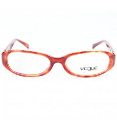 Vogue eyeglasses VO2555 1640