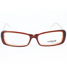 Vogue eyeglasses VO2450 1484