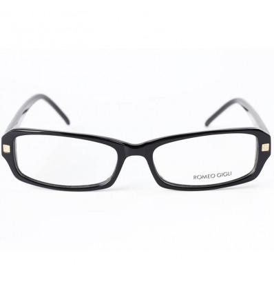 Romeo Gigli eyeglasses RG453 01
