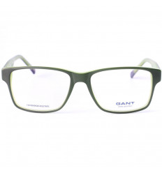 Men eyeglasses Gant G3005 MOL