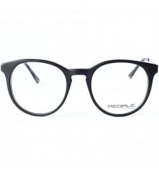 Eyeglasses People PE5310 190