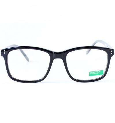 Benetton BN230V 01