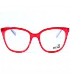 Love Moschino ML025V 04