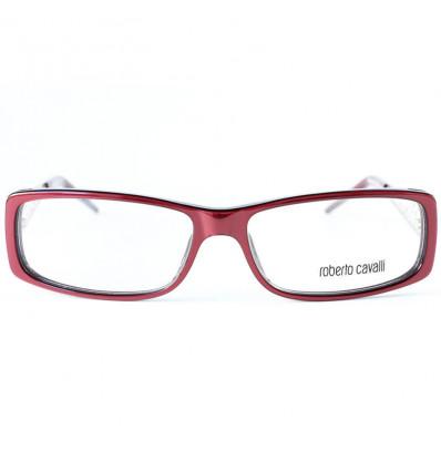 Roberto Cavalli eyeglasses RC 418 U56