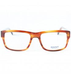 Men eyeglasses Gant Gatsby ABHN
