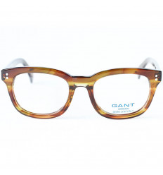 Women eyeglasses Gant GW Juvet OLHN