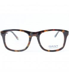 Gant eyeglasses GA0105A TO