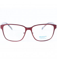 Gant eyeglasses GW PIPER SBU