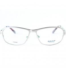 Men eyeglasses Gant Titanium G119 SSIGRN